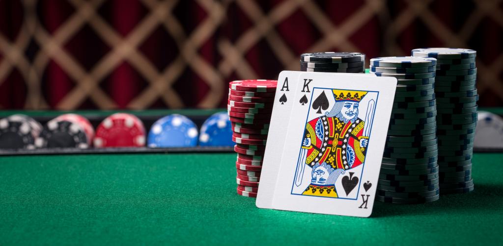 Almanbahis poker mobil 101 Almanbahis Canlı Bahis almanbahis paralı okey var mı