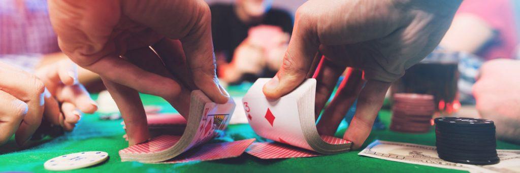Almanbahis poker room hero image Almanbahis Canlı Bahis Almanbahis238 Üyelik